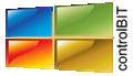 Windows Tools und Software